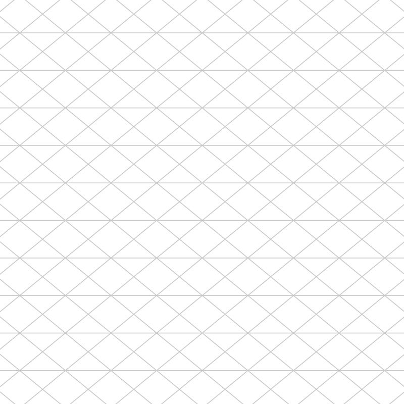 NM_site_papel de parede_geométrico cinza.jpg