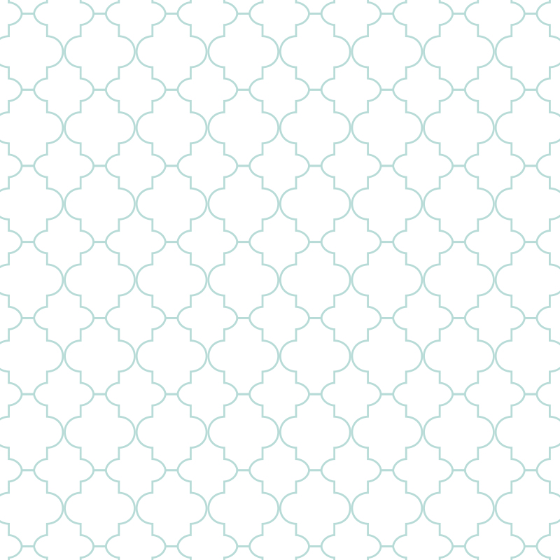 NM_site_papel de parede_arabesco azul.jpg