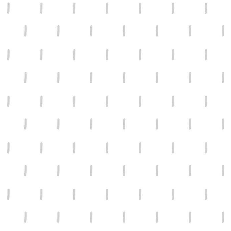 NM_site_papel de parede_chuva cinza 2.jpg
