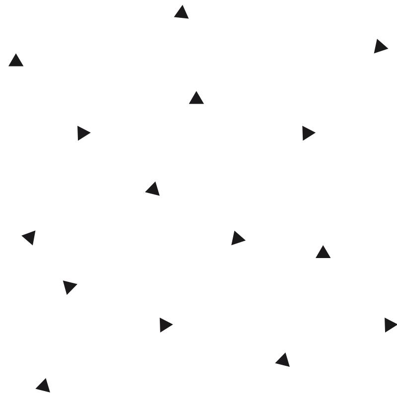 NM_site_papel de parede_triangulos irregulares pretos.jpg