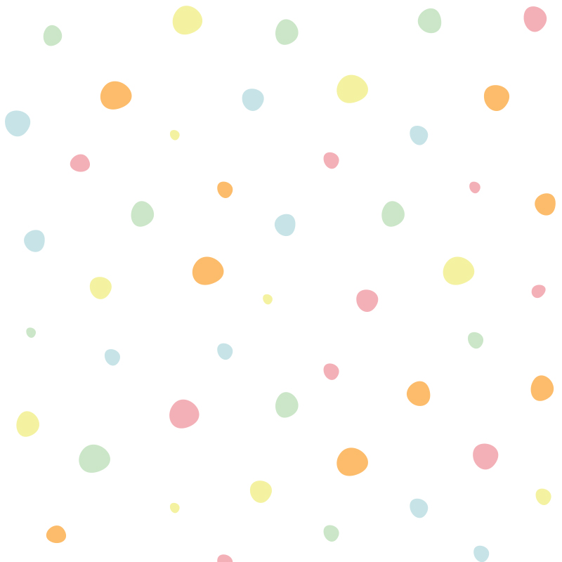 NM_site_papel de parede_big dots coloridos.jpg