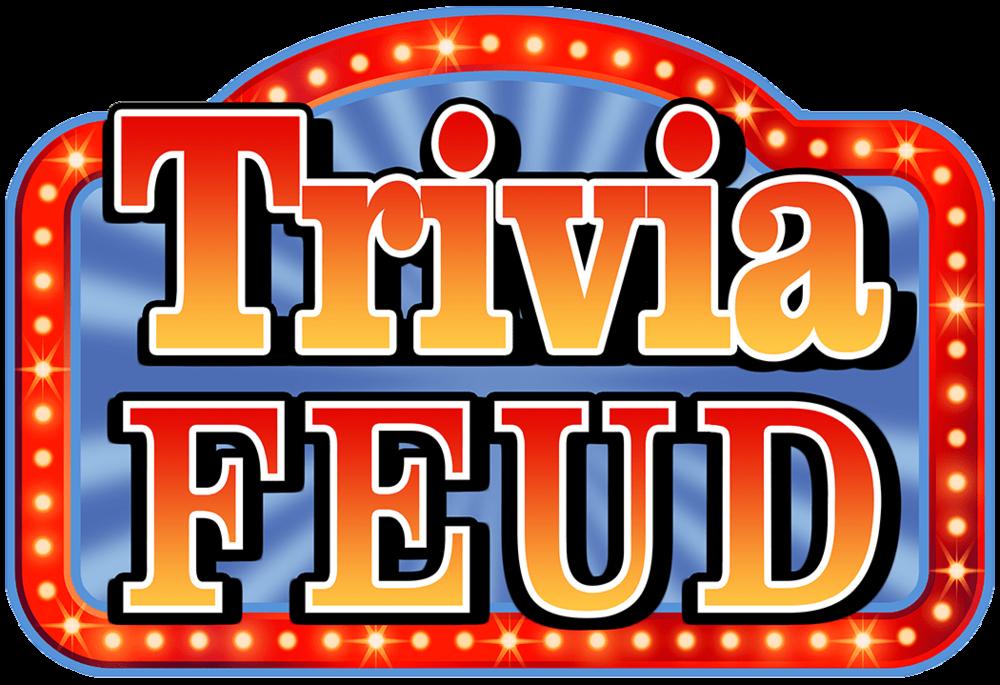 PNG-Trivia-Feud-Logo-03-25-15-002.png