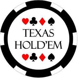 card-clipart-texas-holdem-9.png