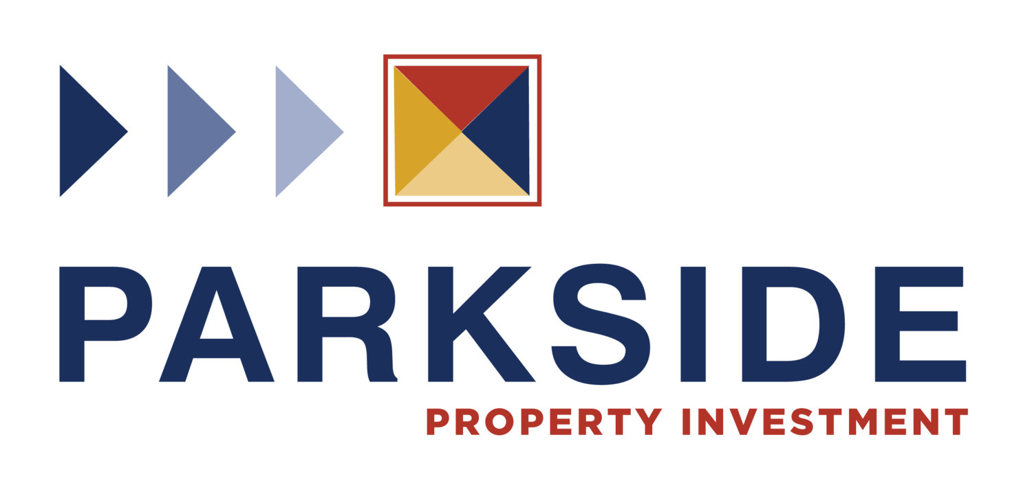 Parkside Property Investment
