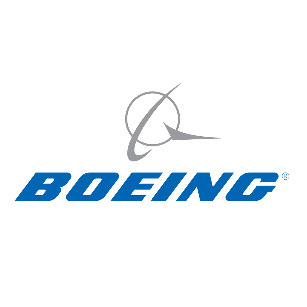 boeing_square.png