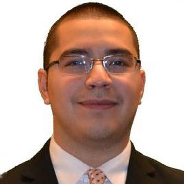 Jared Mezquita