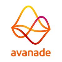 avanade-squarelogo-1530627711400.png