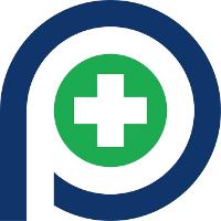 patientco-squarelogo-1539976920657.png