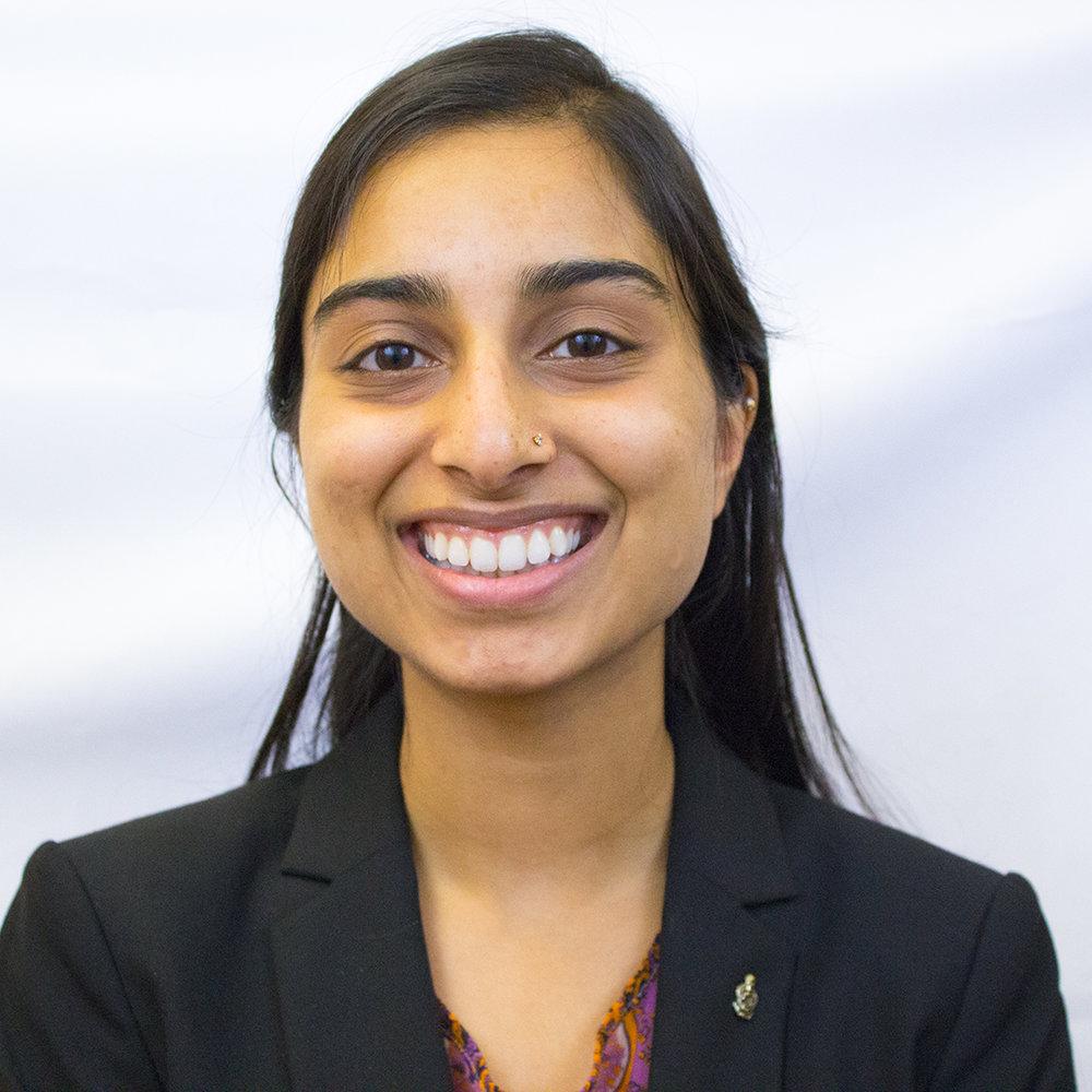 Kesha Kanakiya