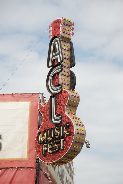 ACL_Fest.jpg