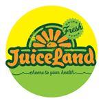 Austin juiceland.jpg
