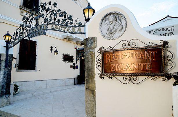 Istria Restaurant Zigante.jpg