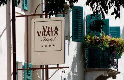 Istria Vela Vrata.jpg