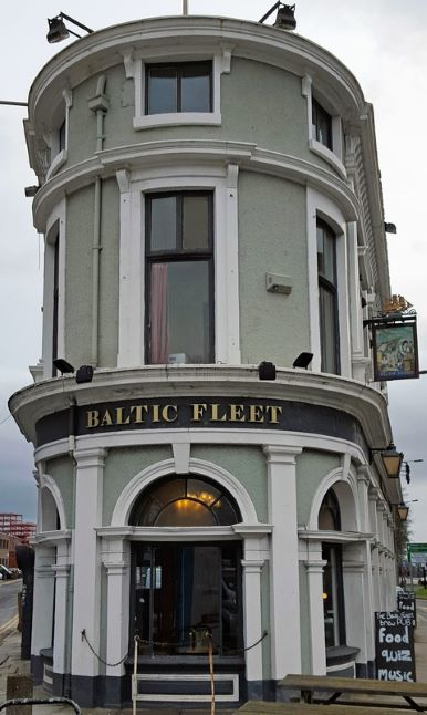 Liverpool Baltic Fleet Pub.jpg