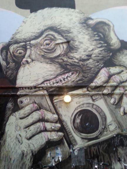 Berlin grafitti 3.jpg