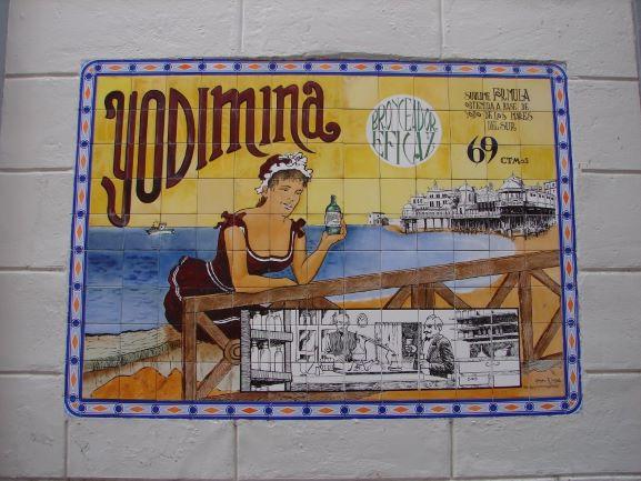 Yodimina.jpg