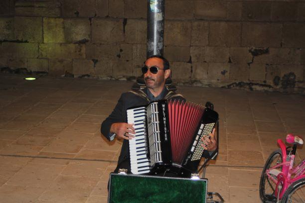 ortigia accordian.JPG
