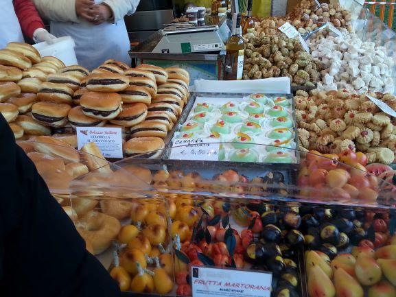 Turin cookies.jpg