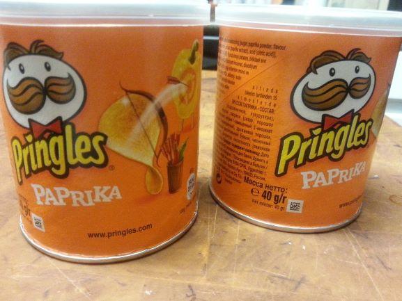 Paprika Chips.jpg