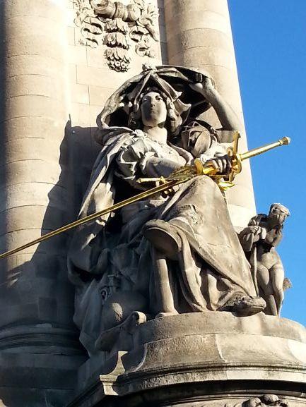 Paris Pont Alexander III 2.jpg
