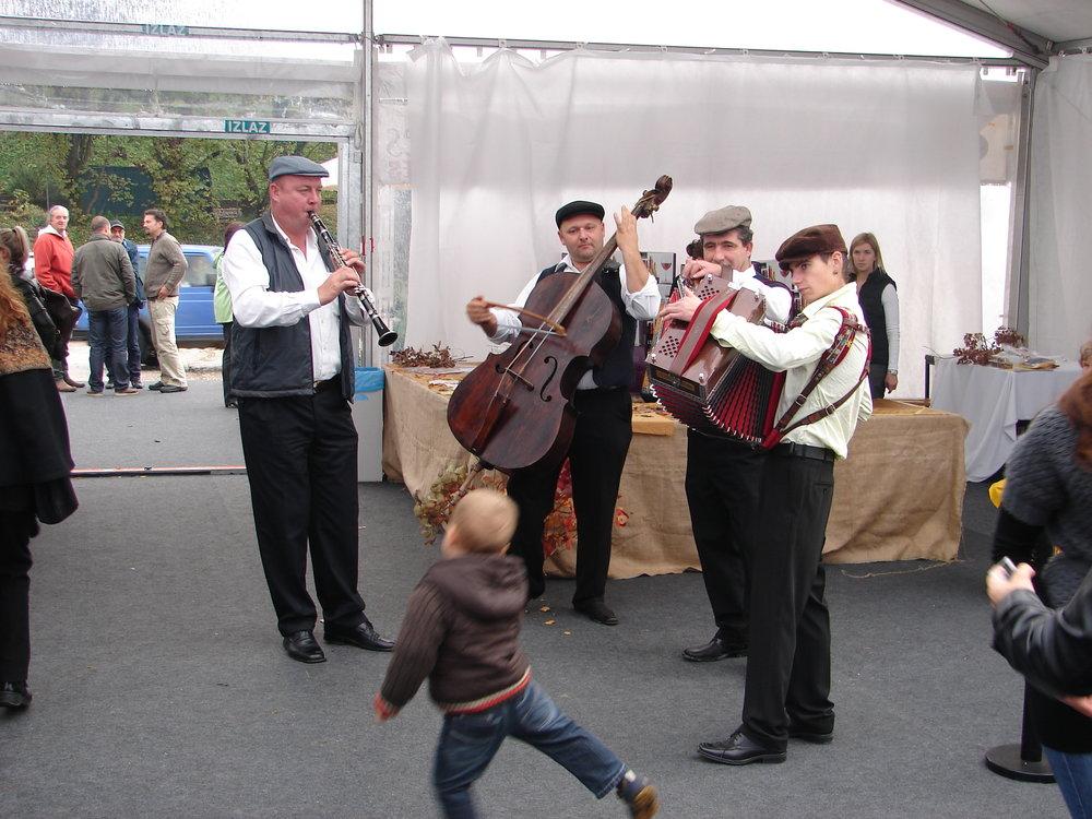 059 Buzet truffle festival.JPG