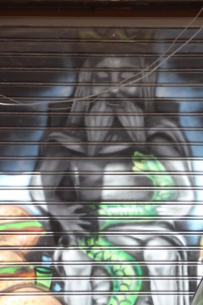 Palermo graffiti 3.JPG