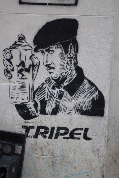 Palermo graffiti 4.JPG