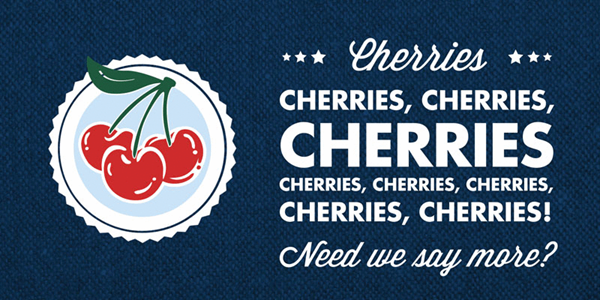 TC cherry fest.png