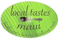 Maui local tasttes of Maui.png