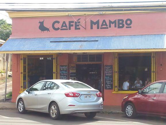Maui Cafe Manbo.jpg