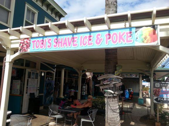 Maui Tobi's shave ice 2.jpg