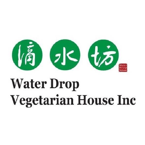 Honolulu Water Drop.jpg