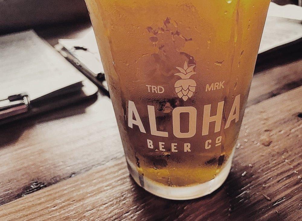 Honolulu Aloha Beer.jpg
