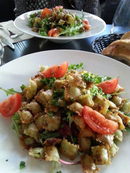 Lyon salad.jpg