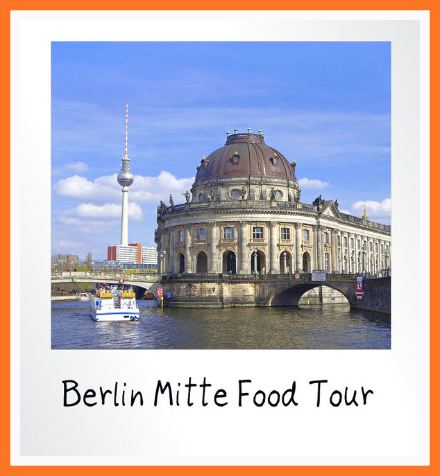 Berlin food tour.jpg