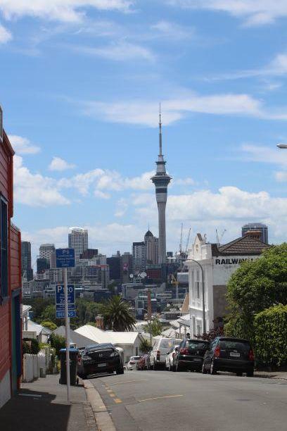 Auckland Sky Tower 1.JPG