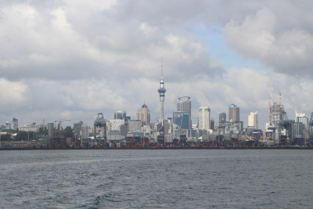Auckland Sky Tower 4.JPG