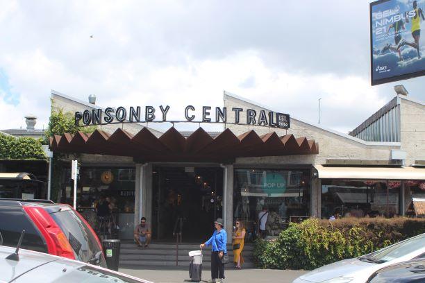 Auckalnd Ponsonby Central.JPG