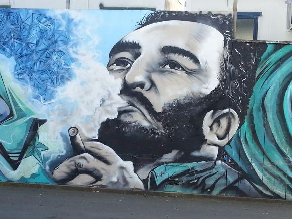 Wellington Street Art 1.jpg