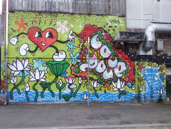 Wellington Street Art 3.jpg