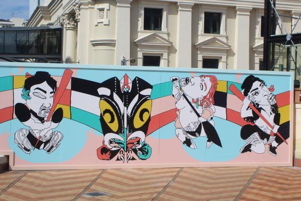 Wellington Street Art 8.JPG