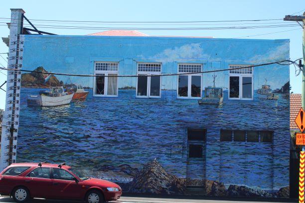 Wellington Street Art 9.JPG