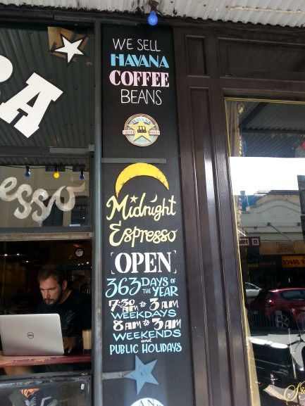 Wellington Midnight Espresso sign.jpg