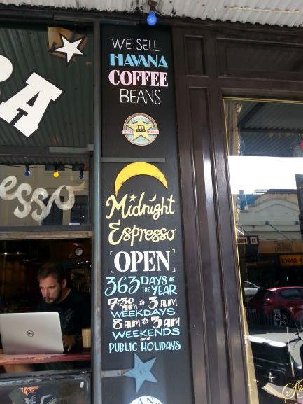 Wellington Midnight Espresso sign.jpg