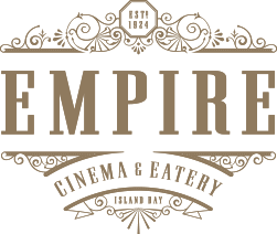 Wellington Empire Cinema.png