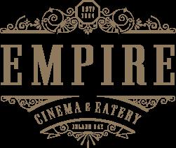 Wellington Empire Cinema.png