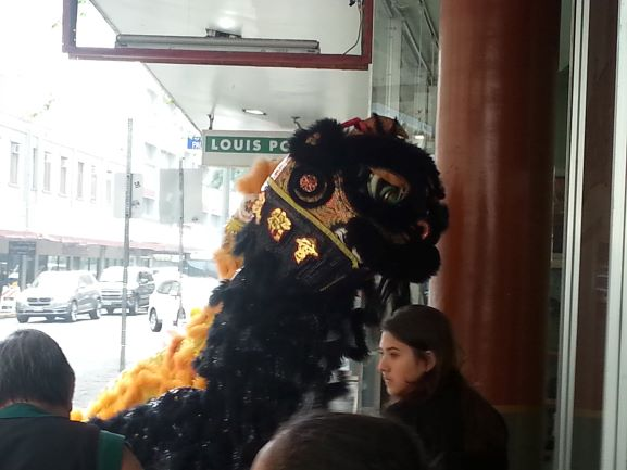 Honolulu Chinese New Year 8.jpg