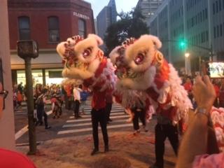 Honolulu Chinese New Year 9.JPG