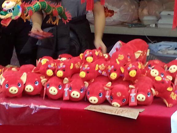 Honolulu Chinese New Year 5.jpg