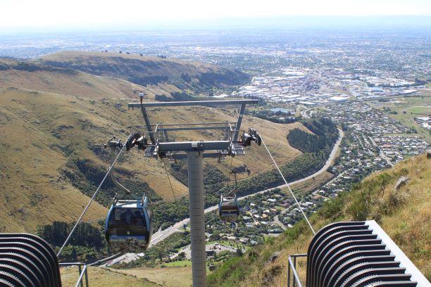 Christchurch gondola.JPG